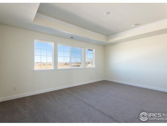 7128 Thunderview Drive - Photo 18