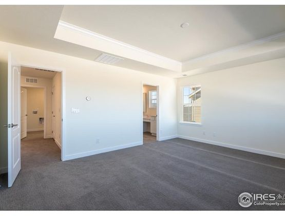 7128 Thunderview Drive - Photo 19