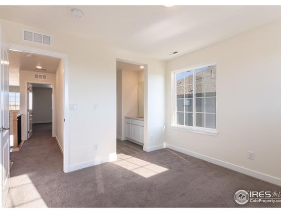 7128 Thunderview Drive - Photo 25