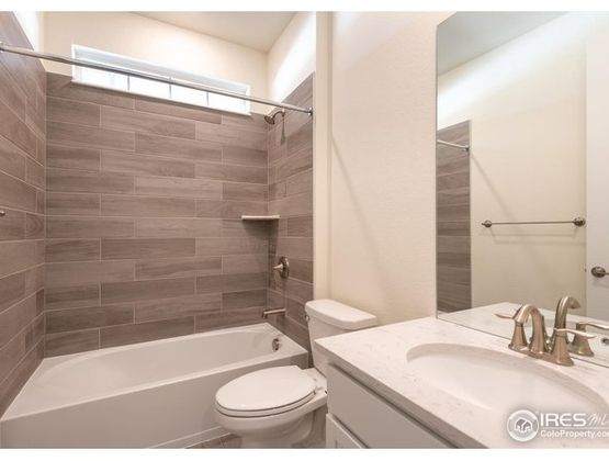 7128 Thunderview Drive - Photo 26