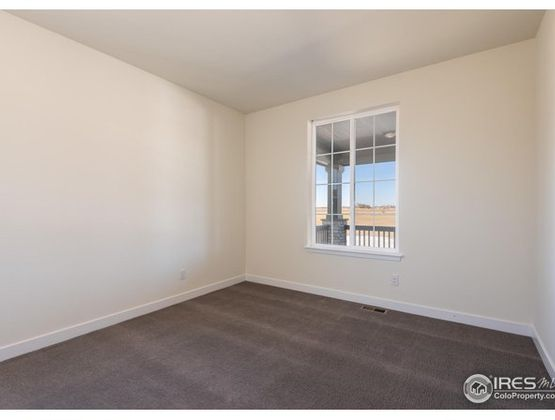 7128 Thunderview Drive - Photo 28