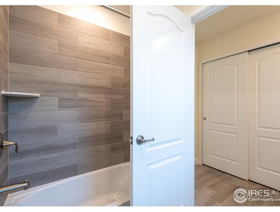 7128 Thunderview Drive - Photo 29