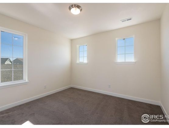 7128 Thunderview Drive - Photo 32