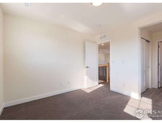 7128 Thunderview Drive - Photo 33