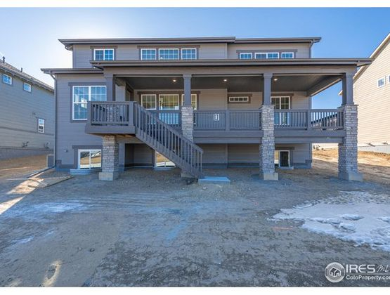 7128 Thunderview Drive - Photo 36
