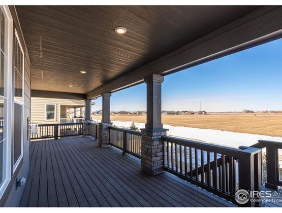 7128 Thunderview Drive - Photo 37