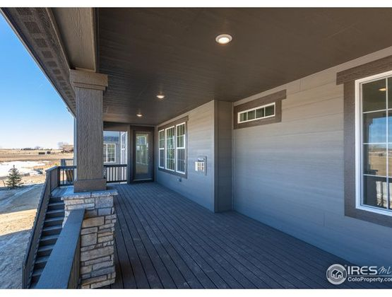 7128 Thunderview Drive - Photo 38