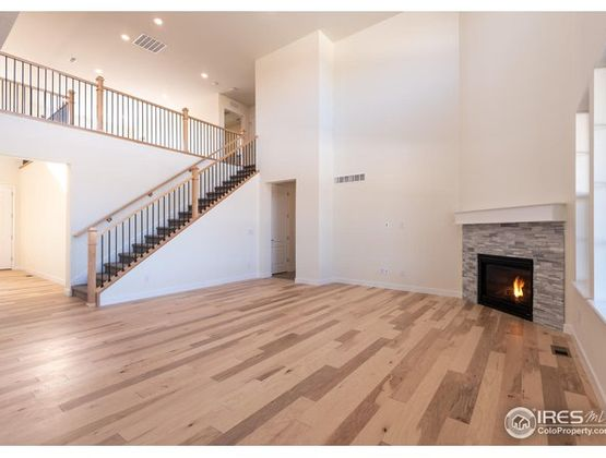 7128 Thunderview Drive - Photo 5