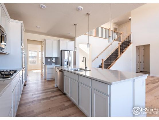 7128 Thunderview Drive - Photo 10
