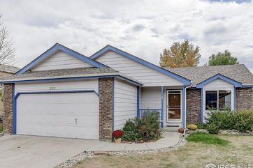 303 Tuckaway Court Windsor, CO 80550 - Image 1