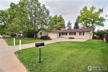 2405 W 20th St Rd Greeley, CO 80634 - Image 1