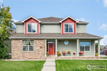 8454 Castaway Drive Windsor, CO 80528 - Image 1