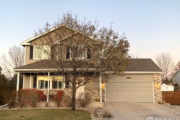224 Aspen Grove Way Severance, CO 80550 - Image 1