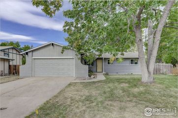 2031 Tunis Circle Fort Collins, CO 80526 - Image 1