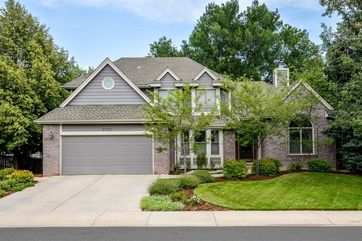 2720 Pasquinel Drive Fort Collins, CO 80526 - Image 1