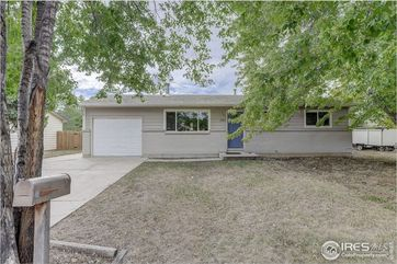 1925 W Plum Street Fort Collins, CO 80521 - Image 1
