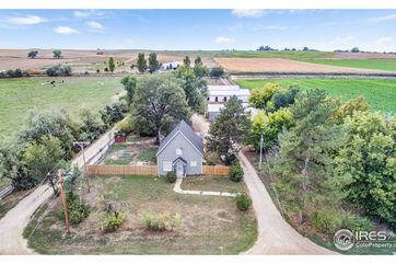 1632 E County Road 16 Loveland, CO 80537 - Image 1