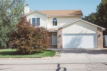 1948 44th Ave Ct Greeley, CO 80634 - Image 1