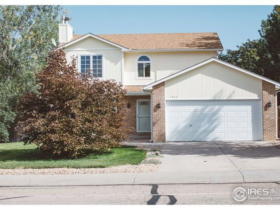 1948 44th Ave Ct Greeley, CO 80634