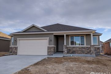 261 Settlers Cove Eaton, CO 80615 - Image