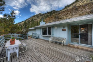 1561 W US Highway 34 Loveland, CO 80537 - Image 1