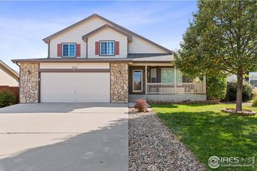 415 Boulder Lane Johnstown, CO 80534 - Image 1