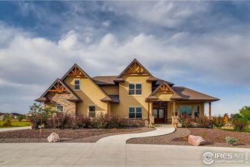 8760 Longs Peak Circle Windsor, CO 80550 - Image 1