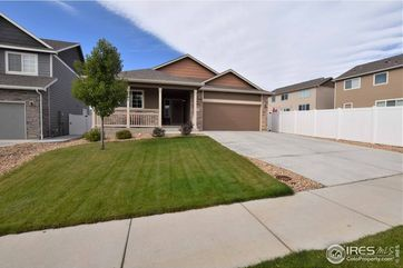 1113 78th Avenue Greeley, CO 80634 - Image 1