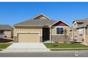 703 Mt Evans Avenue Severance, CO 80550 - Image 1