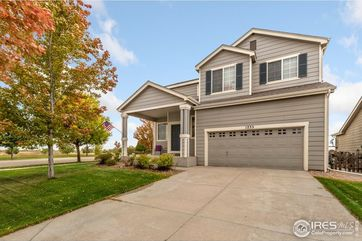 1235 103rd Avenue Greeley, CO 80634 - Image 1