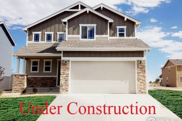 1107 103rd Ave Ct Greeley, CO 80634 - Image