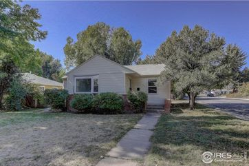 147 Fishback Avenue Fort Collins, CO 80521 - Image 1