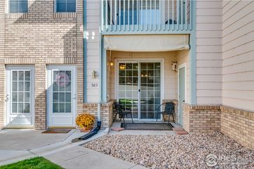 5151 29th Street #503 Greeley, CO 80634 - Image 1
