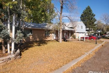 1217 S Taft Hill Road Fort Collins, CO 80521 - Image 1