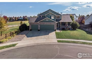 603 Agate Court Fort Collins, CO 80525 - Image 1