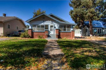 1423 15th Avenue Greeley, CO 80631 - Image 1