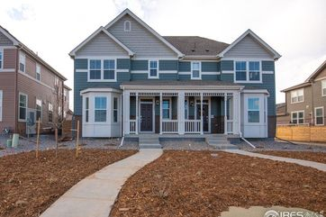220 Tigercat Way Fort Collins, CO 80524 - Image