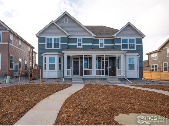 220 Tigercat Way Fort Collins, CO 80524