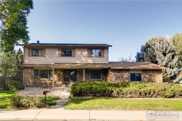 1418 Ivy Street Fort Collins, CO 80525 - Image 1