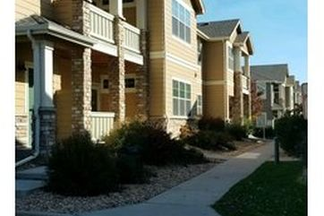6603 W 3rd Street #1614 Greeley, CO 80634 - Image 1
