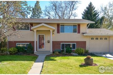 605 Princeton Road Fort Collins, CO 80525 - Image 1