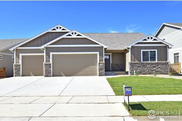 5423 Long Drive Timnath, CO 80547 - Image 1
