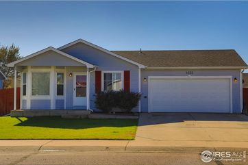1032 E 25th St Rd Greeley, CO 80631 - Image 1