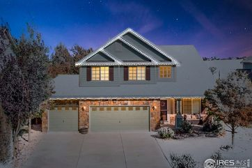 7214 Scamp Court Fort Collins, CO 80526 - Image 1