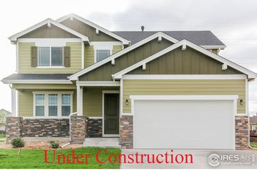 741 N Country Trail Ault, CO 80610 - Image