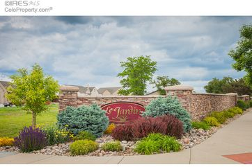 4908 Corsica Drive Fort Collins, CO 80526 - Image 1