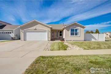 3303 Syrah Street Greeley, CO 80634 - Image 1