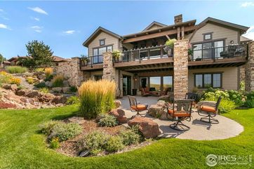 6910 Ridgeline Drive Timnath, CO 80547 - Image 1