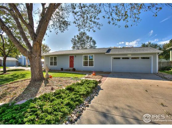 3609 Jaguar Place Fort Collins, CO 80525