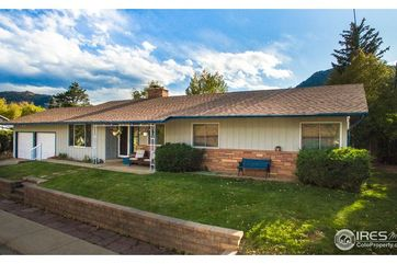 261 South Court Estes Park, CO 80517 - Image 1